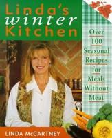 Linda's Winter Kitchen (Hardback)