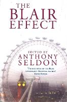 The Blair Effect (Paperback)
