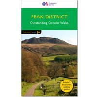 Peak District 2016