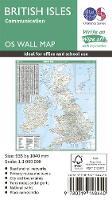 British Isles Communication