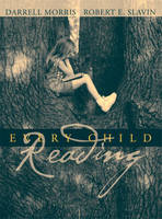 Every Child Reading (Paperback)