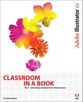 Adobe Illustrator 2 Classroom in a Book