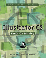 Adobe Illustrator CS: Hands-On Training