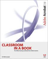 Adobe Acrobat 7.0 (Paperback)
