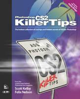 Photoshop CS2 Killer Tips (Paperback)