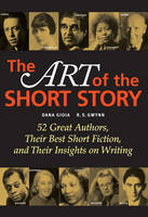 The Art of the Short Story (for Sourcebooks, Inc.) (Paperback)