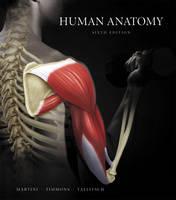 Human Anatomy: United States Edition