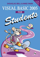 Visual Basic 2005 for Students