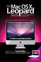 The Mac OS X Leopard Book (Paperback)