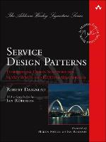 Service Design Patterns