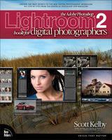 The Adobe Photoshop Lightroom 2 Book for Digital Photographers (Paperback)
