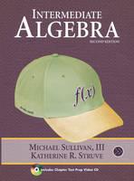 Intermediate Algebra (Hardback)