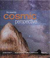 The Essential Cosmic Perspective: (Text Component)