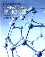 Introduction to Chemical Principles (Paperback)