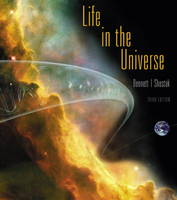 Life in the Universe: United States Edition (Paperback)