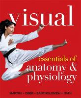 Visual Essentials of Anatomy & Physiology (Paperback)