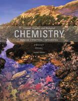 General, Organic, and Biological Chemistry: United States Edition (Hardback)