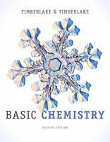 Basic Chemistry (Hardback)