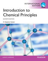 Introduction to Chemical Principles: International Edition (Paperback)