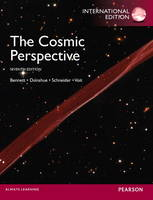 The Cosmic Perspective (Paperback)