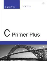 C Primer Plus - Developer's Library (Paperback)