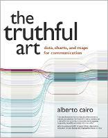 Truthful Art, The