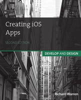 Creating iOS Apps