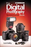 The Digital Photography Book, Part 2 (Paperback)