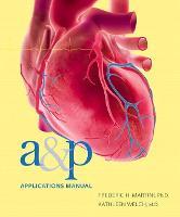 A&P Applications Manual (Paperback)