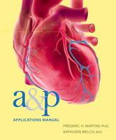 A&P Applications Manual (ValuePack Version) (Paperback)