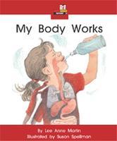 TWIG, My Body Works - TWIG (Paperback)