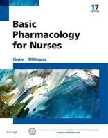 Basic Pharmacology for Nurses