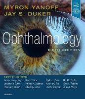 Ophthalmology (Hardback)