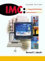 Imc: An Integrated Marketing Communications Exercise (Paperback)