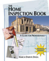 Home Inspection (Paperback)
