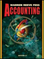 Accounting (Hardback)