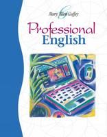 Professional English (Paperback)