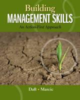 Practical Management Skills (Hardback)