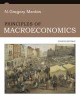 Principles Macroeconomics (Book)