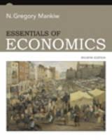 Essentials of Economics (Book)