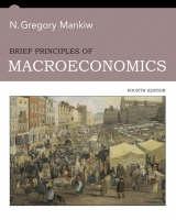 Brief Prin of Macroeconomics (Book)