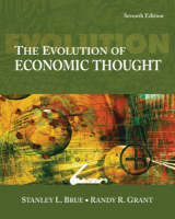 Eveolution of ECO Thought (Book)