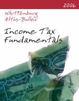 Income Tax Fundamentals (Paperback)