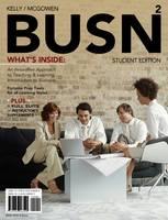 BUSN (Paperback)