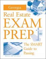 Georgia Real Estate Preparation Guide