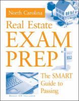 North Carolina Real Estate Preparation Guide