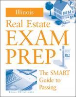 Illinois Real Estate Preparation Guide