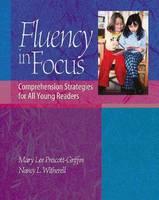 Fluency in Focus (Hardback)