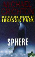 Sphere (Paperback)