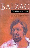 Balzac (Paperback)